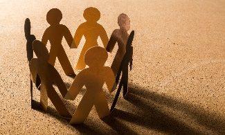 Recherche de mécènes : développer et animer ses communautés d'Alumni et de donateurs
