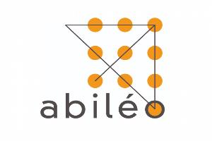 Logo Partenaire Abiléo