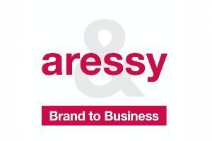 Logo Partenaire Aressy