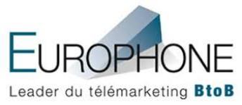 Logo Partenaire Europhone