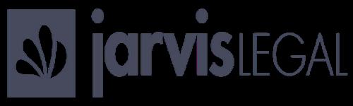 Logo Partenaire Jarvis Legal