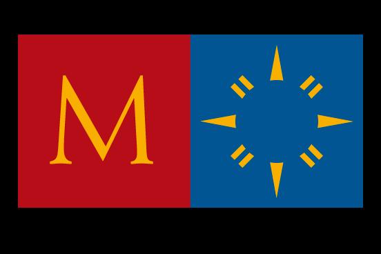 Logo client Mazars