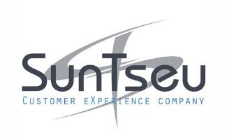Logo Partenaire Suntseu