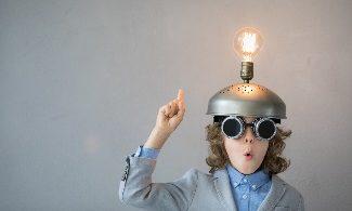 Comment réussir (ou pas) votre projet CRM ?
