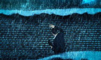 Nomination utilise le deep learning pour restituer les organigrammes des entreprises