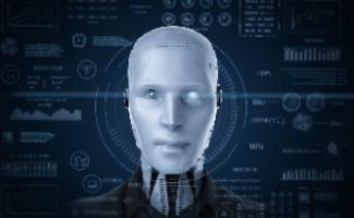Intelligence Artificielle : attentes et craintes des commerciaux