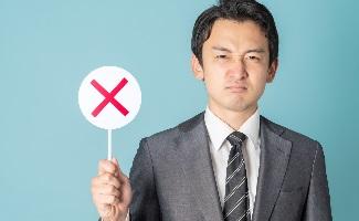 Négociation : comment traiter les objections commerciales ?