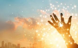 Le CRM : la clé pour transformer la data en or