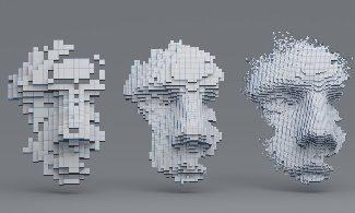 Impact de l'IA pour les commerciaux BtoB : opportunité ou menace ?