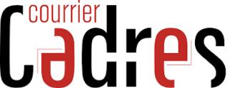 Logo Partenaire Courrier Cadres