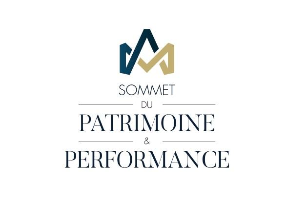 Évènement Sommet du patrimoine & performance – 27/06 Nomination