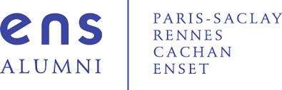 Logo Partenaire ENS Alumni
