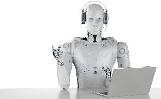 IA et B2B : quelles sont les approches qui fonctionnent ?