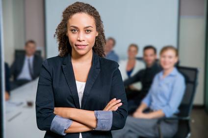 Évènement Carrières au féminin : quels leviers pour accéder aux fonctions dans le haut des hiérarchies ? Nomination