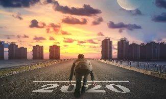 Quel avenir pour les métiers du marketing ?