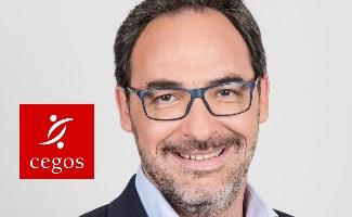 Interview : Dimitri Mermet-Lyaudoz, Directeur Commercial Grands Comptes chez Cegos