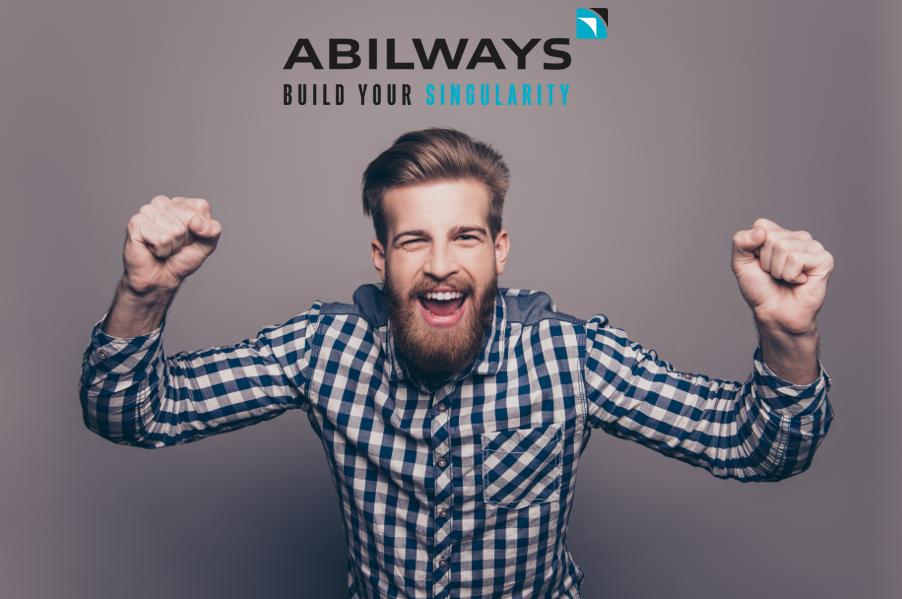 Évènement Abilways vous invite à un petit-déjeuner «Vos clients et vos prospects changent…et vous ?» Nomination