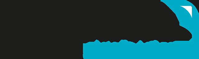 Logo Partenaire Abilways