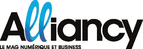 Logo Partenaire Alliancy