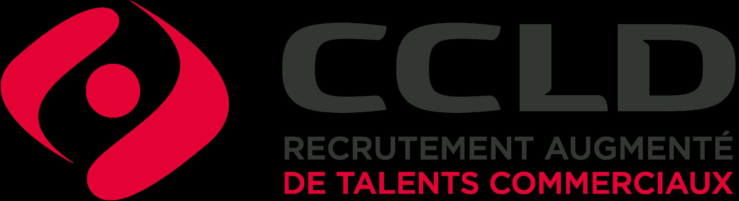 Logo Partenaire CCLD