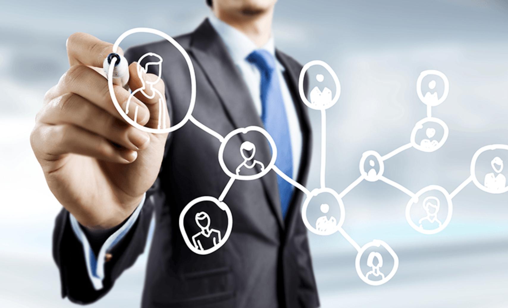 Évènement Webinar – 5 méthodes efficaces pour prospecter de nouveau clients Nomination