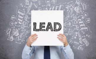 Évènement Génération de leads BtoB en 2020 : 5 typologies d'actions qui fonctionnent Nomination