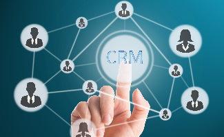 Évènement 3 projets CRM sur 5 échouent. Comment réussir le vôtre ? Nomination