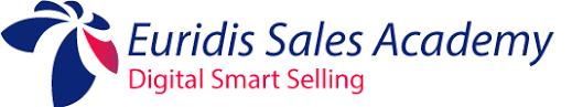 Logo Partenaire Euridis Sales Academy