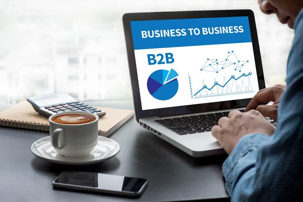 Combien coûte la prospection commerciale B2B ?-1