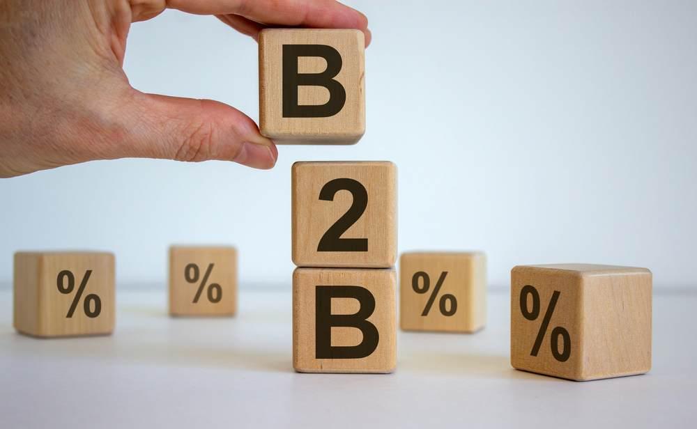 Combien coûte la prospection commerciale B2B ?-2