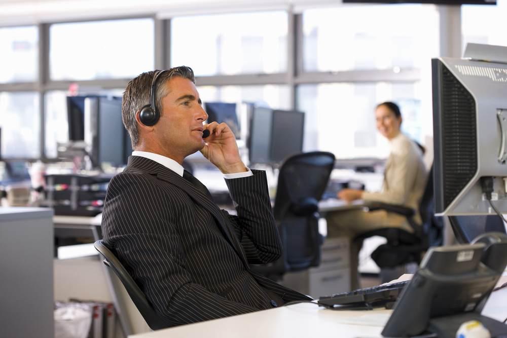Comment bien externaliser sa prospection téléphonique-1