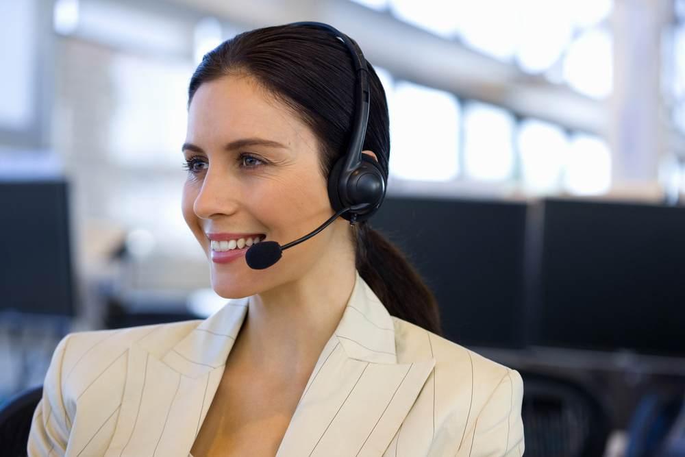 Comment bien externaliser sa prospection téléphonique-2