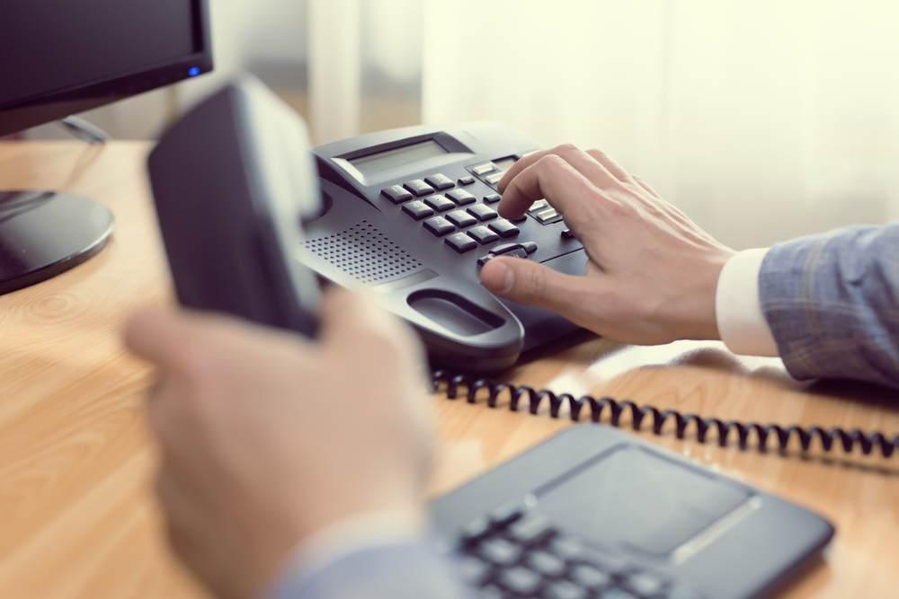 Comment réussir sa prospection commerciale par téléphone ?-1