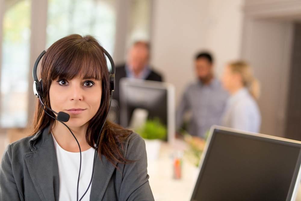 Comment réussir sa prospection commerciale par téléphone ?-2