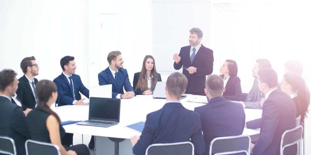 Démarchage ou prospection - Les différences-1