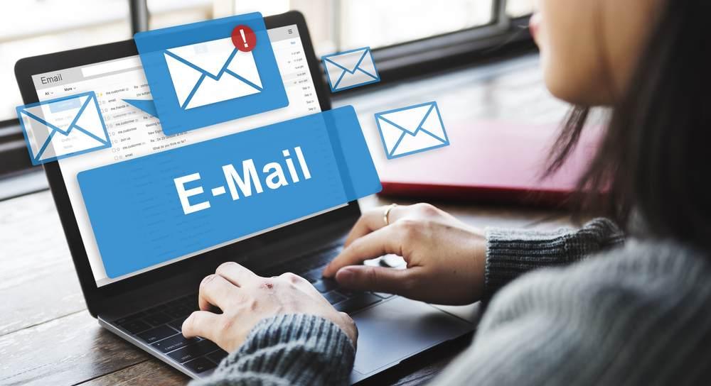Exemples d'emails de prospection commerciale B2B-1