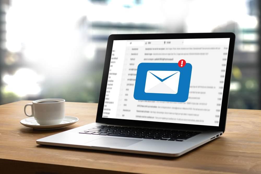 Exemples d'emails de prospection commerciale B2B-2