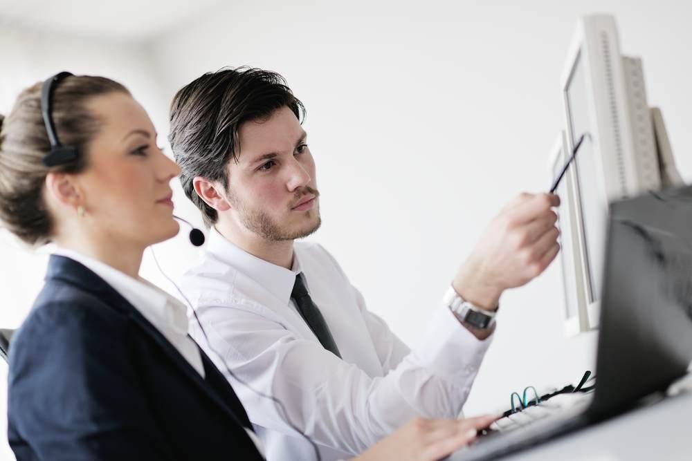 Les avantages d'une prospection commerciale bien gérée-2