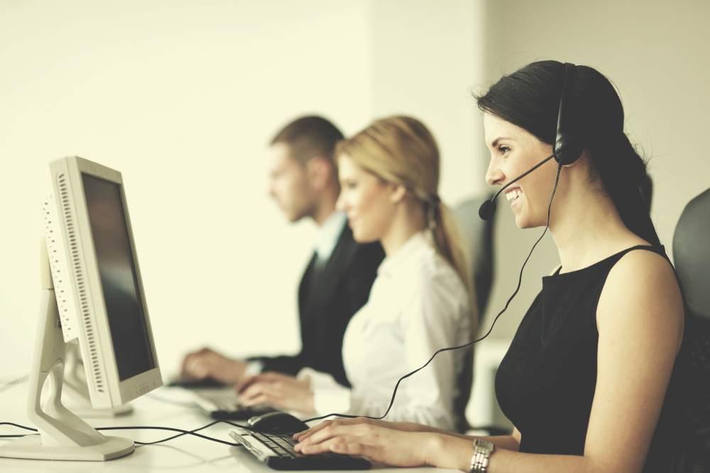 Les bonnes pratiques de la prospection téléphonique-1