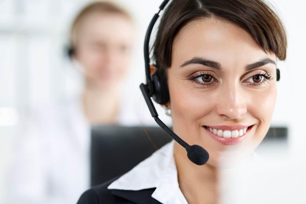 Les bonnes pratiques de la prospection téléphonique-2