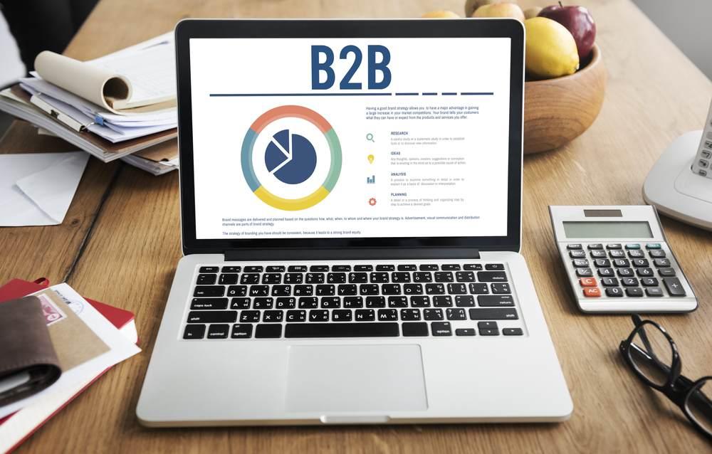 Les chiffres de la prospection commerciale B2B par email-1