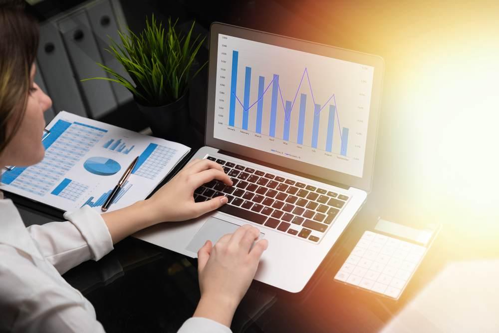 Les chiffres de la prospection commerciale B2B par email-2