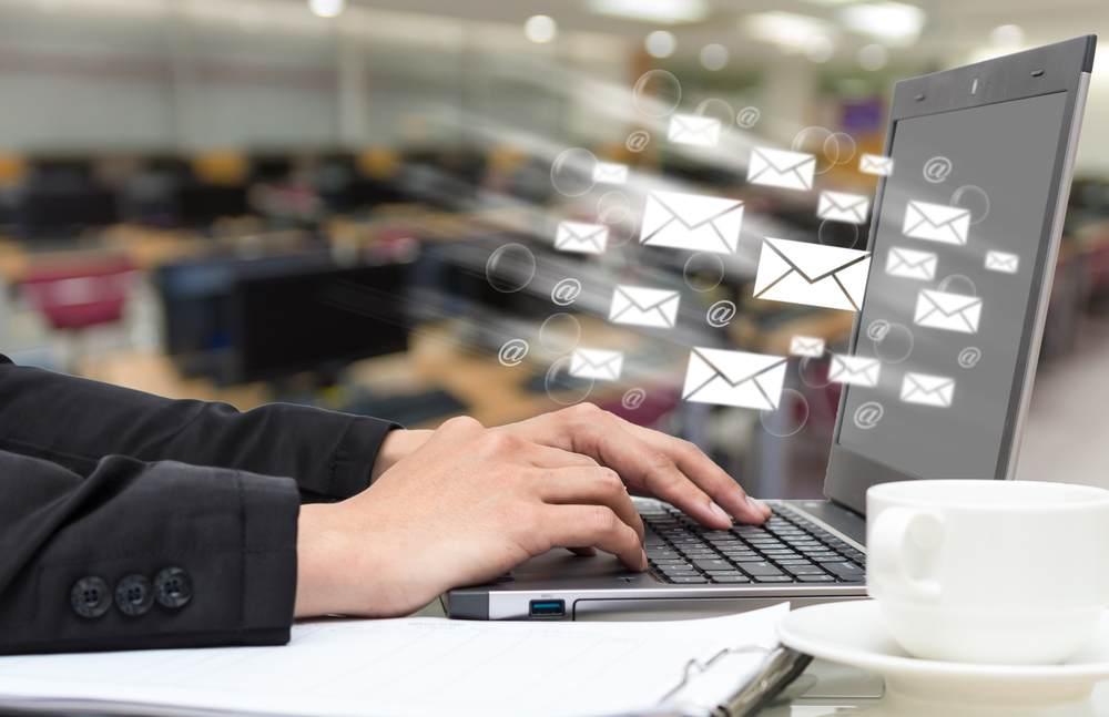Les clés de la prospection B2B par email-2