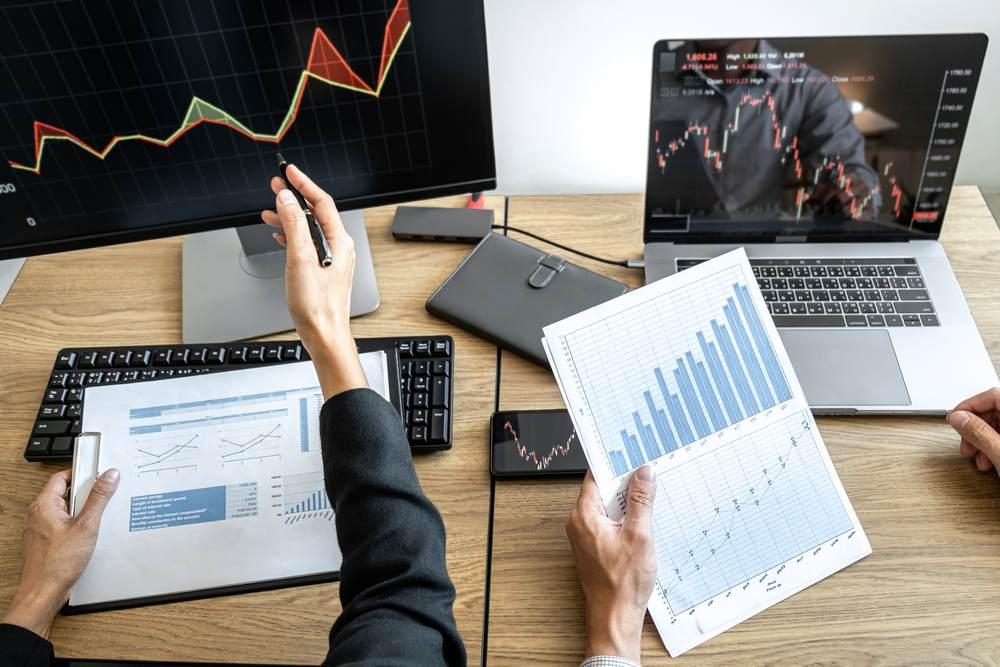 Les principaux chiffres de la prospection commerciale-2