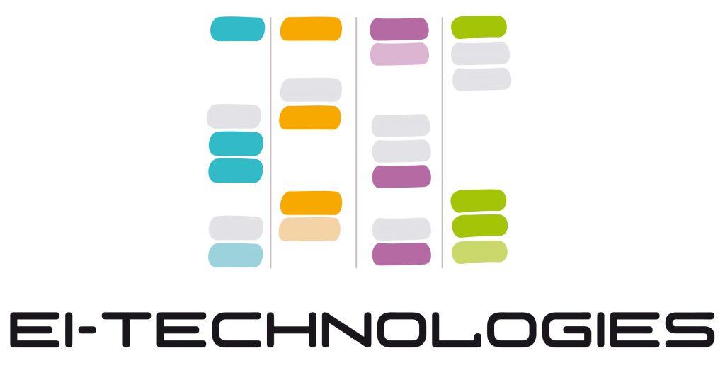Logo client EI-Technologies
