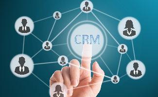 Évènement Les bonnes pratiques d'un projet CRM – 24/09 Nomination