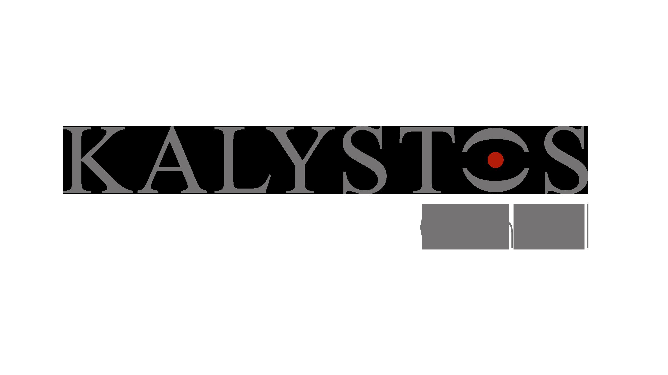 Logo Partenaire Kalystos