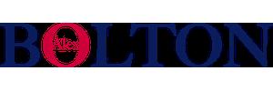Logo client Alex Bolton