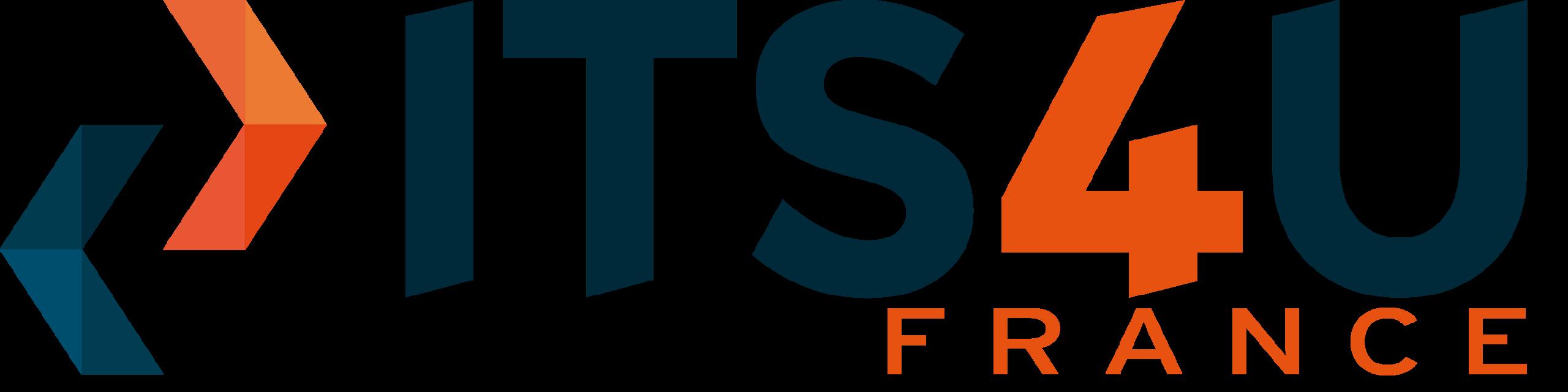 Logo client ITS4U