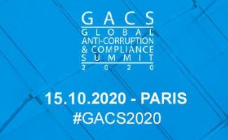 Évènement GACS BLF 2020 – 15/10 Nomination